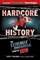 download ebook hardcore history pdf epub