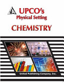 Upco S Physical Setting Chemistry