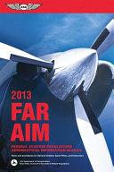 Far aim 2013