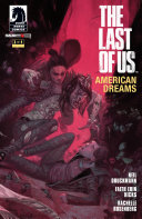 The Last of Us  American Dreams