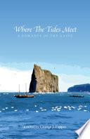 Where The Tides Meet