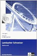 Lambacher Schweizer   Mathematik f  r Gymnasien