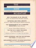 Sep 26, 1957