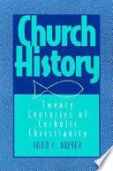 Christianity Pdf [Pdf/ePub] eBook