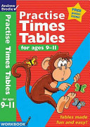 Practise Times Tables