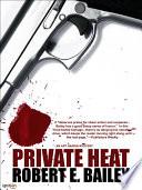 Private Heat