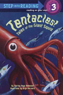 download ebook tentacles! tales of the giant squid pdf epub