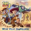 Wild West Showdown!