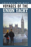 download ebook voyages of the union yacht pdf epub