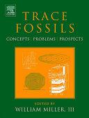 download ebook trace fossils pdf epub