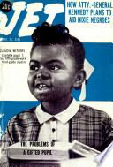 Apr 20, 1961