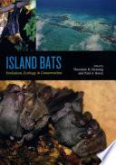 Island Bats