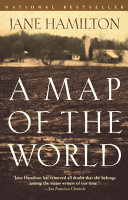download ebook a map of the world pdf epub
