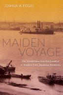 download ebook maiden voyage pdf epub