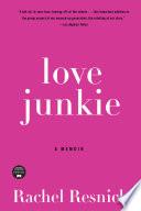 Book Love Junkie