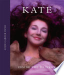 Kate : bush's career. it includes outtakes from classic album...