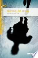 New York 24h chrono niv  A2   Ebook