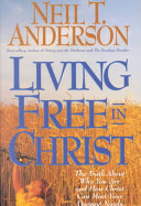 Living Free In Christ : trying to rob from you. here are...