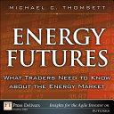 download ebook energy futures pdf epub