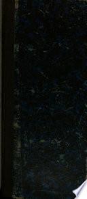 Almanach ofte oprechten Nederlantschen hemel-meter, voor het [schrikkel-]jaer ons heeren Jesu Christi ... Ghemaeckt ende gecalculeert op den meridiaen der vermaerde stadt Ghendt, ende d'omligghende steden ende landen
