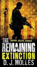 The Remaining  Extinction