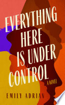 Everything Here Is under Control Book PDF