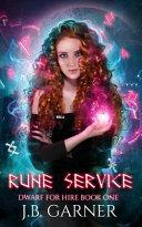 Rune Service