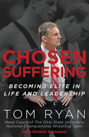 Chosen Suffering  Becoming Elite In Life And Leadership Book PDF