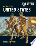 Bolt Action  Armies of the United States