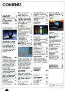 Computer Buyer s Guide and Handbook