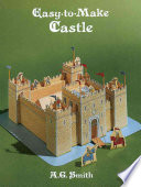 Easy to Make Castle