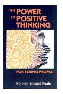 The Power Of Positive Thinking For Young People