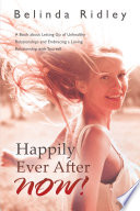 Happily Ever After NOW
