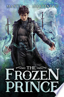 The Frozen Prince Book PDF