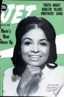 May 28, 1964