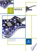M  sica 4   ESO  LOMCE    Ed 2016