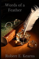 Words Of A Feather : stories, poems and sketches from...