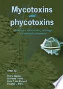 Mycotoxins and Phycotoxins