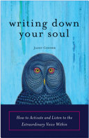 download ebook writing down your soul pdf epub
