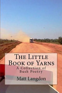 The Little Book of Yarns Book PDF