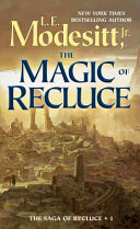 The Magic of Recluce