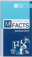 Marketing facts / druk 1