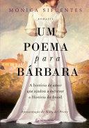download ebook um poema para bárbara pdf epub