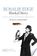 Rosalie Edge  Hawk of Mercy