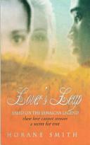 Lover s Leap