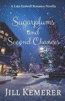 Sugarplums and Second Chances
