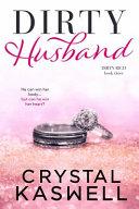 Dirty Husband Book PDF