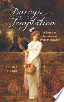 Darcy's Temptation Pdf/ePub eBook