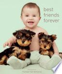 Best Friends Forever Book PDF