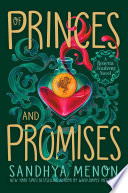Of Princes and Promises Book PDF